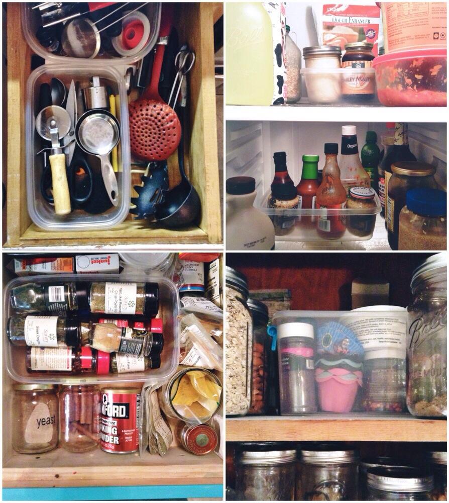 5 Simple Target Kitchen Hacks