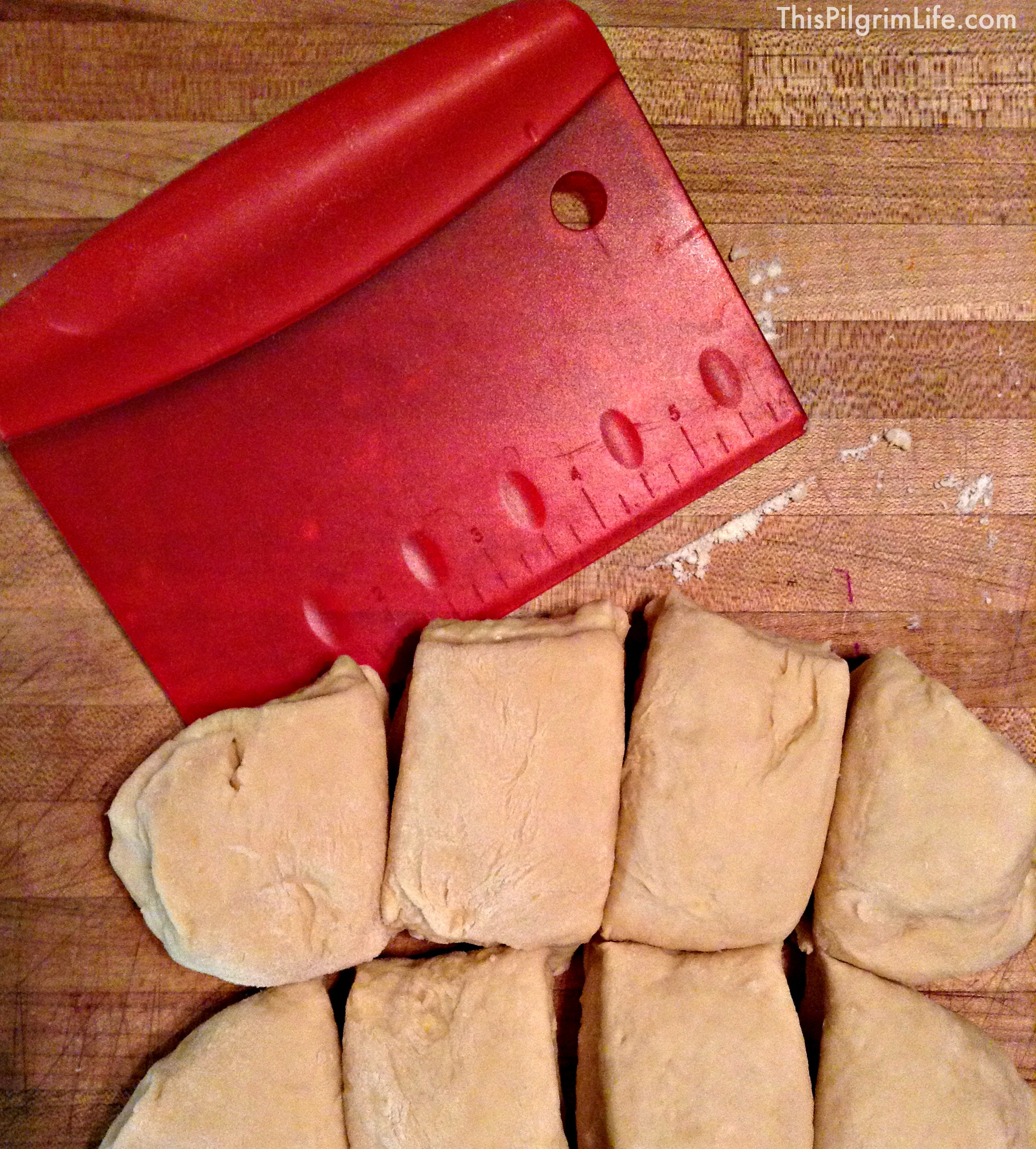 Bread Baking- Tips, tricks, and links to get you started