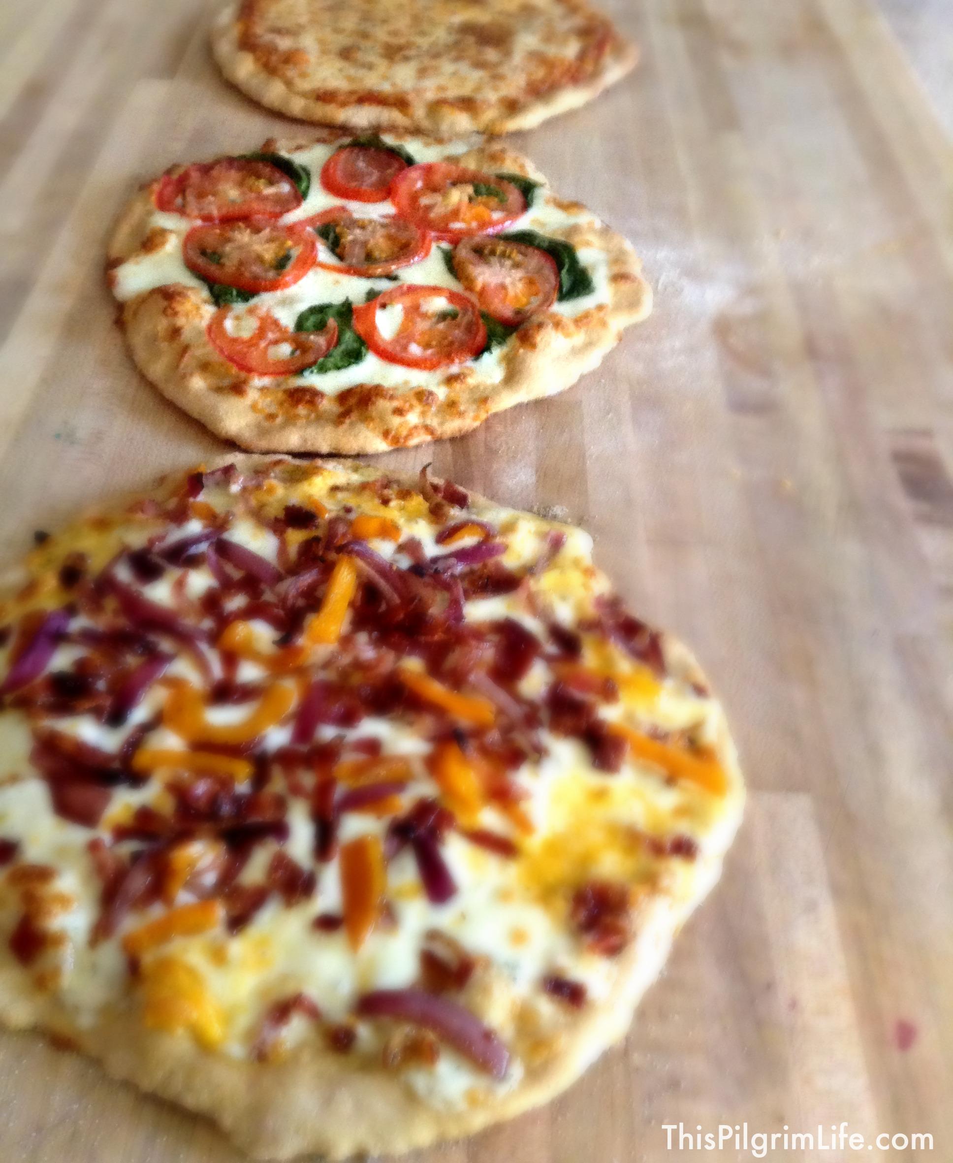 Bread Baking- Tips, Tricks & Links