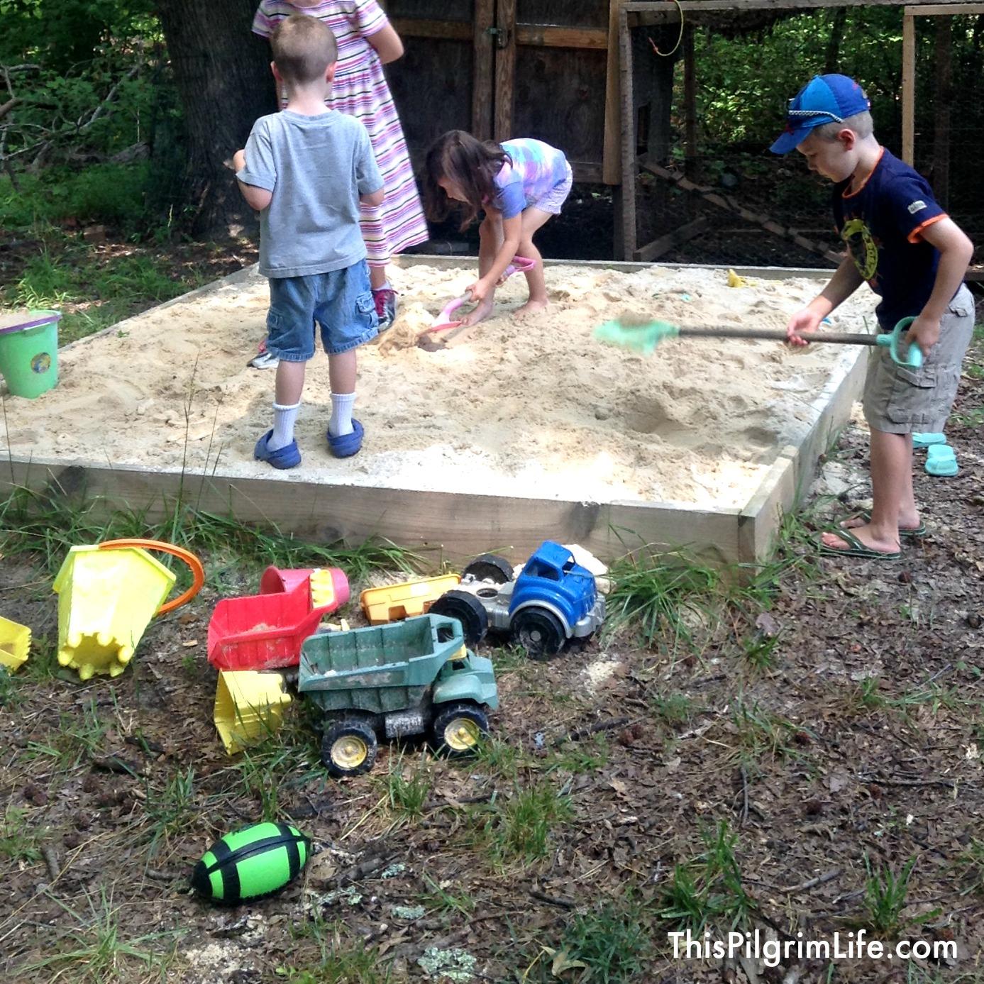 outdoor dinosaur birthday party this pilgrim life