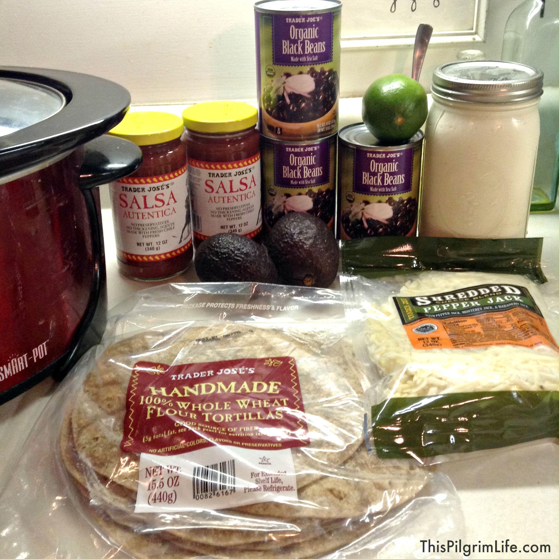 tortilla soup mexican chicken tortilla soup mexican lasagna mexican ...