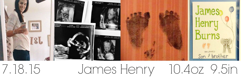 JamesHenry11