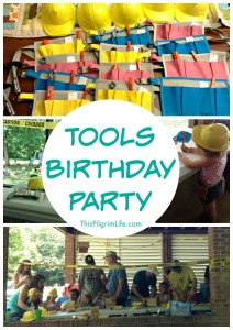 ToolsBirthdayParty21