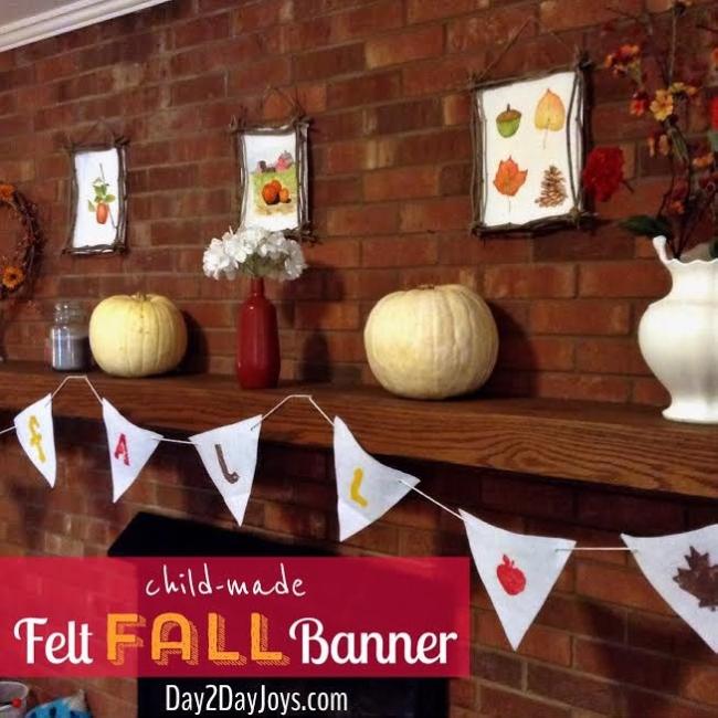 Fall-banner8