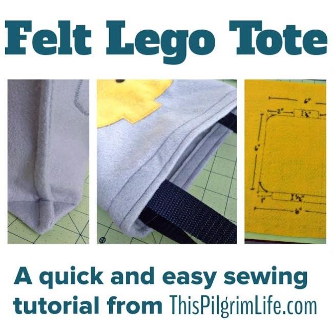 Lego-Tote14