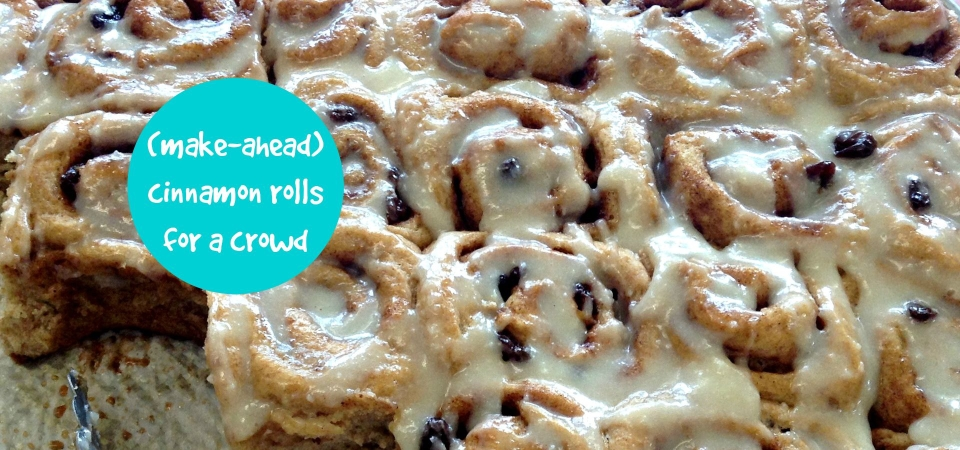 (Make-Ahead) Cinnamon Rolls for a Crowd-soliloquy2