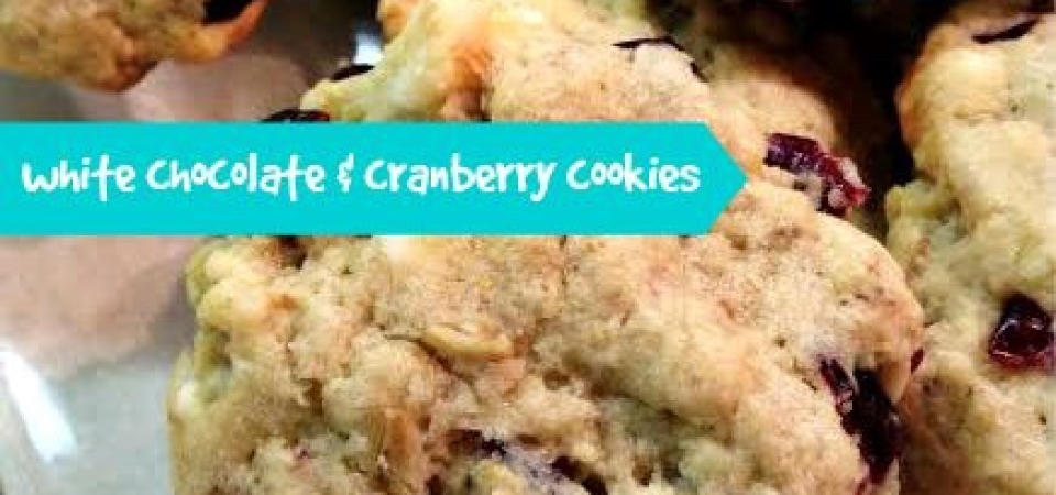 White-Chocolate-Cranberry-Cookies-soliloquy
