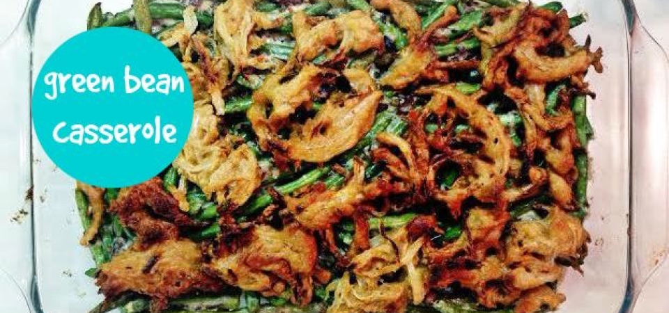 green-bean-casserole-soliloquy