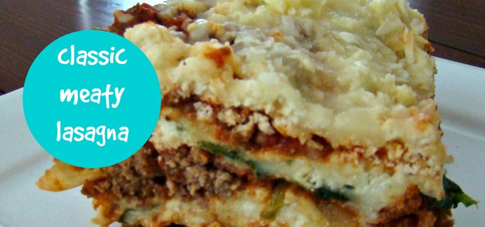 lasagna-soliloquy