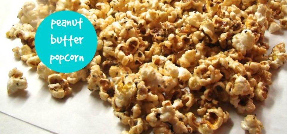 peanut butter popcorn2-soliloquy