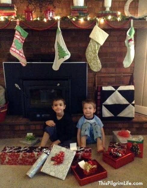 Christmas2015-22
