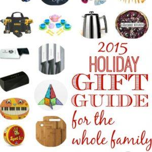 Gift Guide3