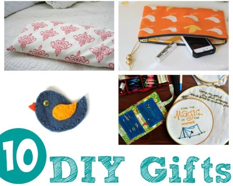 Handmade Gifts7