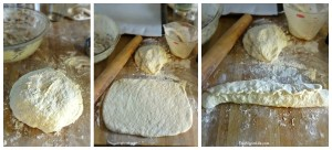 One-Hour French Bread25