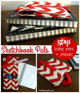 Sketchbook Pals19