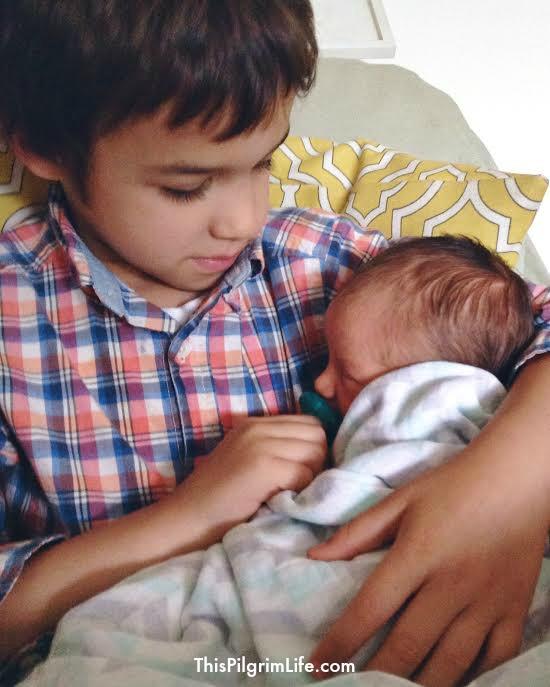 baby Josiah3