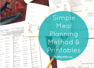 meal planning9