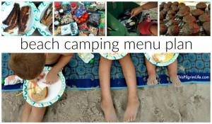 beach-camping-food18