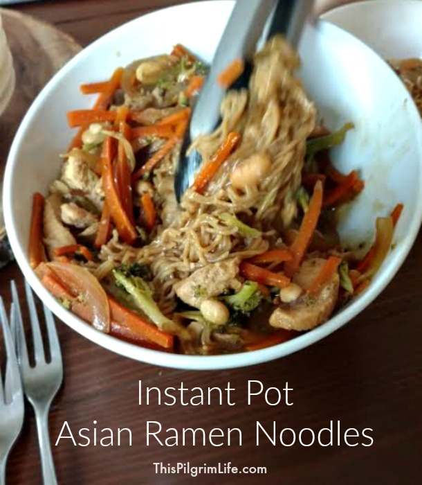 ip-asian-ramen-noodles11