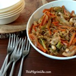 ip-asian-ramen-noodles16