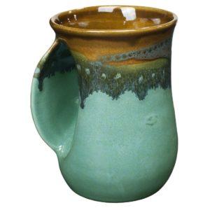 handwarmer-mug