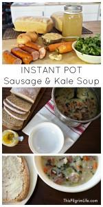instant-pot-sausage-kale-soup11