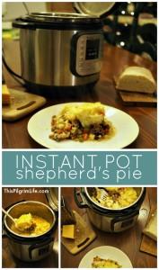 instant-pot-shepherds-pie10