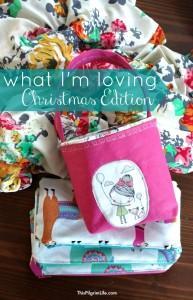 what-im-loving-christmas-edition