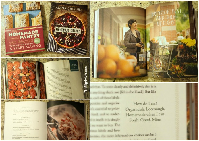 Best cookbooks for healthy, family-friendly foods