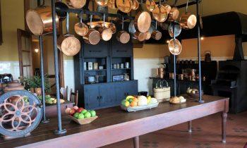 kitchen remodel biltmore house
