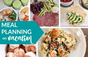 Meal Planning on Vacation-sidebar