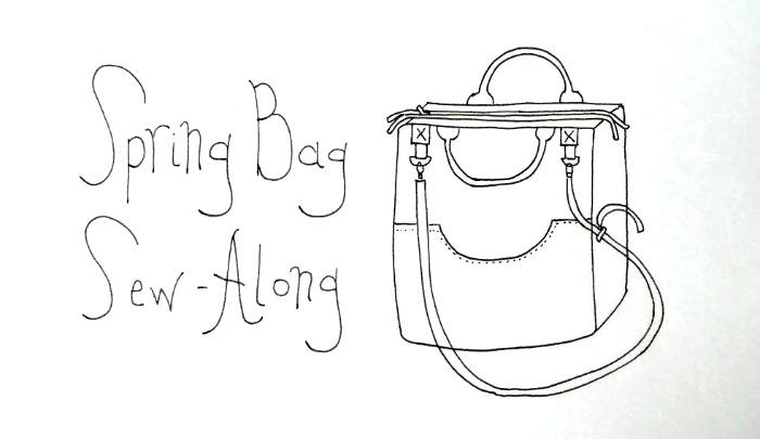 spring bag sew along3