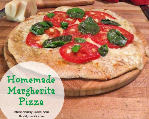 Homemade-Margherita-Pizza5-e1434377975862
