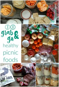 Picnic foods7