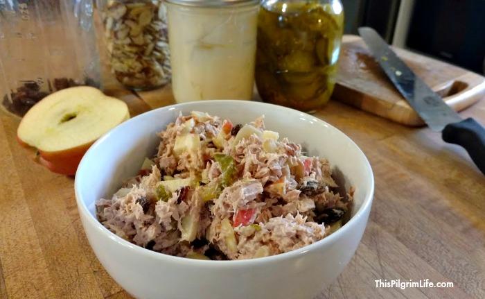 tuna salad2