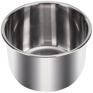 Instant Pot pot
