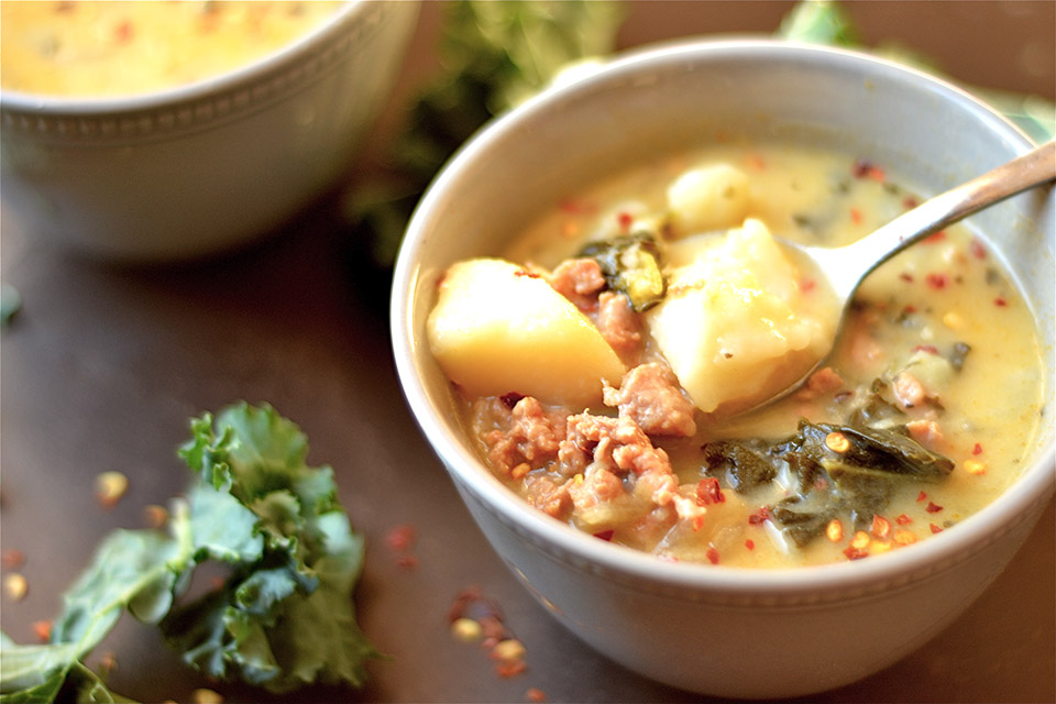 Slow-Cooker-or-Instant-Pot-Zuppa-Toscana-3