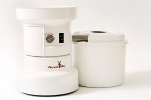 Wonder-Mill