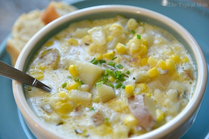 instant-pot-soup-potato-corn-chowder