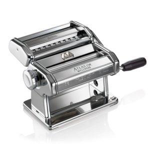 pasta maker2
