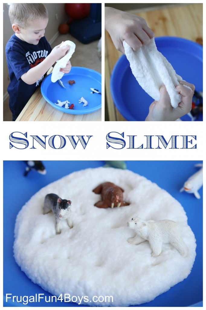 Snow-Slime-Pin-2-682x1024