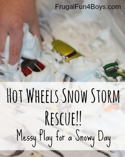 hot-wheels-snowstorm-4
