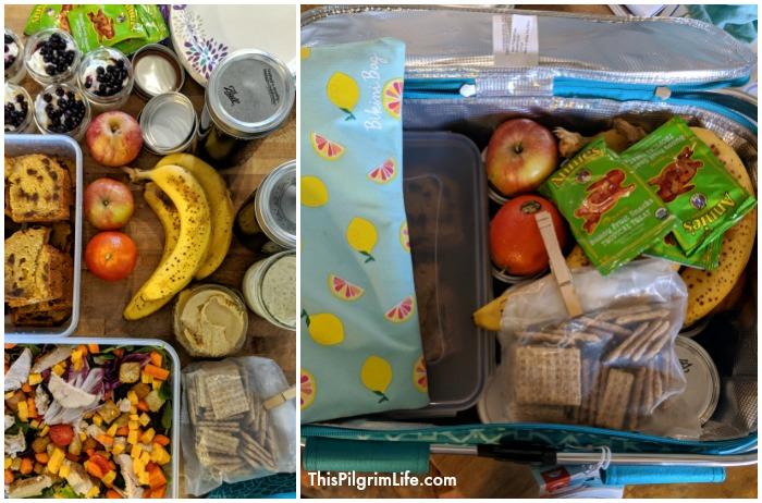 picnic foods20