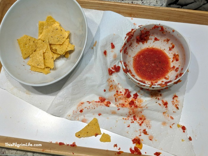 fresh salsa5