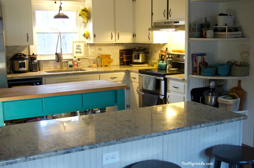 Most Useful Kitchen Appliances This Pilgrim Life